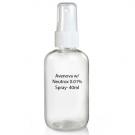 Avenova w/ Neutrox 0.01% Spray- 40ml