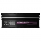 AXE Clean Cut Look Hair Classic Pomade- 2.64oz