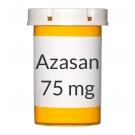 Azasan 75mg Tablets