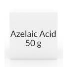 Azelaic Acid 15% Gel- 50g