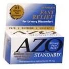 AZO Standard Tablet - 30