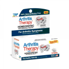 The Relief Products Arthritis Therapy Homeopathic Fast Dissolving Tablets, 70 ct