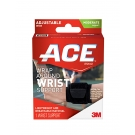 ACE Wrist Brace Neoprene One Size