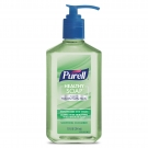 Purell Healthy Soap Cucumber - 12oz