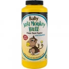 Baby Anti Monkey Butt Powder - 6oz