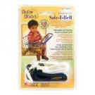 Baby Buddy Shopping Cart Belt
