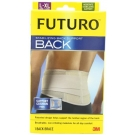 FUTURO Stabilizing Back Support Large/XLarge - 1ct