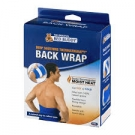 Bed Buddy Hot/Cold Therapy Back Wrap - 1ct