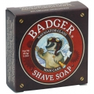 Badger Man Care Shave Soap - 3.15oz Bar ** Extended Lead Time **