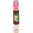 Badger Lip Tint & Shimmer, Rose Tourmaline/Opal - .17oz Stick