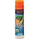 Badger Lip Balm, Tangerine Breeze - .15oz Stick, 18ct ** Extended Lead Time**