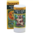 Badger Anti-Bug Balm - 1.5oz Twist-Up Stick