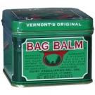 Bag Balm Ointment-1oz