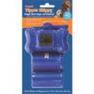 PetArmor® Yippee Skippy Pet Pick Up Bag Dispenser with Bags