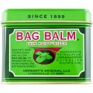 Bag Balm Ointment-8oz