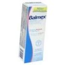 Balmex Ointment/Cream Tube 4 oz