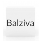 Balziva 0.4-0.035mg 28 Tablet Pack
