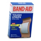 Band-Aid Extra Large Tough-Strips All One Size - 10