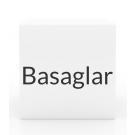 Basaglar 100U/ml Kwikpen- 5x3ml