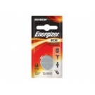 Energizer 2032 3V Lithium Battery- 1ct