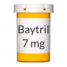 Baytril 22.7mg Taste Tablets