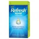 Refresh Repair Eye Drops - 10 mL