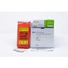 BD 305620, 27g, 1/2cc TB Syringe, 1/2
