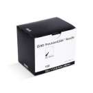 BD 305156, Needle Only 22 Gauge 1.5 inch 100/Box