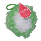 Body Benefits 2 in 1 Mesh Body Sponge