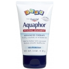Aquaphor Baby Healing Ointment - 3oz