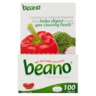 Beano Tablet- 100ct