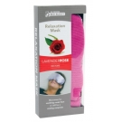 Bed Buddy Relaxation Mask (Rose) - 1ct