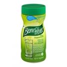 Benefiber Non-Thickening Powder Sugar Free Unflavored - 5.4 oz