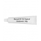 Bensal HP 3% Topical Ointment- 30g