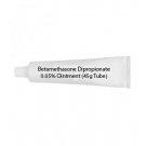Betamethasone Dipropionate  0.05% Ointment (45g Tube)