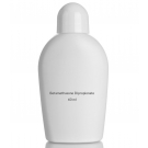 Betamethasone Dipropionate 0.05% Lotion (60ml Bottle)