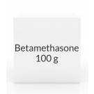Betamethasone/Calcipotriene .005-.064% Ointment- 100gm (Prasco)