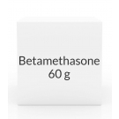 Betamethasone/Calcipotriene .005-.064% Ointment- 60gm (Prasco)