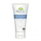 Be Tru Organics BODY Pain Relief Cream with Cebatru Hemp Extract- 2oz