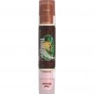Badger Lip Tint & Shimmer, Copper/Opal - .17oz Stick