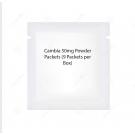 Cambia 50mg Powder Packets - 9ct