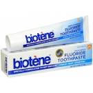 Biotene Fluoride Toothpaste Fresh Mint Original - 4.3 oz