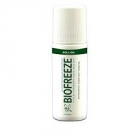 Biofreeze Cold Therapy Pain Relief, Roll-On - 3 oz
