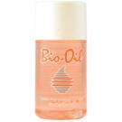 Bio-Oil Scar Treatment- 2oz