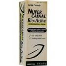 Nupercainal Bio-Active Hemorrhoidal Ointment- 2oz