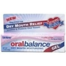 Biotene Oral Balance Moisturizing Gel - 1.5oz