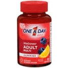 One A Day® VitaCraves® Gummies- 70ct