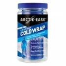 Arctic Ease Cold Therapy Wrap Blue - 1ct