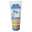 Blue Lizard Australian Sunscreen, Face, SPF 30+- 3oz
