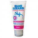 Blue Lizard Baby Australian Sunscreen, SPF 30+- 3oz